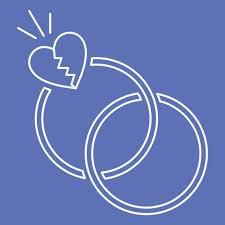 Santuoka meilės nežudo, bet keičia