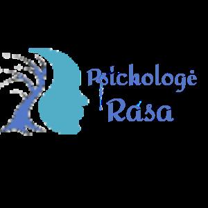 psichologe rasa