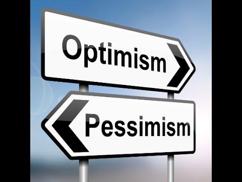 """Optimizmas be """"rožinių akinių"""""""