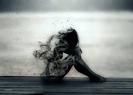 Šiek tiek apie depresiją